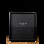 "Mesa Boogie Mini Recto Slant - 60 Watt 1x12"" Guitar Cabinet - Black"