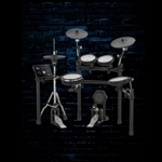 Roland TD-25K - 8-Pad Electronic Drum Set