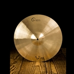 "Dream Cymbals BPT16 - 16"" Bliss Series Paper Thin Crash"