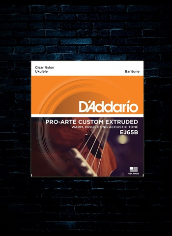 D'Addario EJ74 Phosphor Bronze Mandolin Strings - Medium (11-40)
