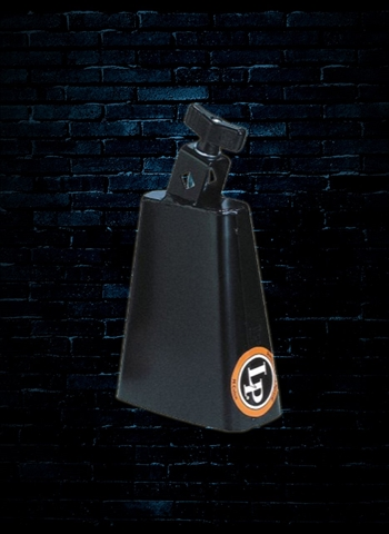 Latin Percussion LP228 Black Beauty Senior Cowbell