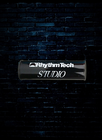 "Rhythm Tech RT2019 - 9"" Studio Shaker"