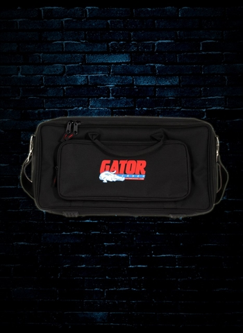 Gator GK-2110 Micro Keyboard Gig Bag