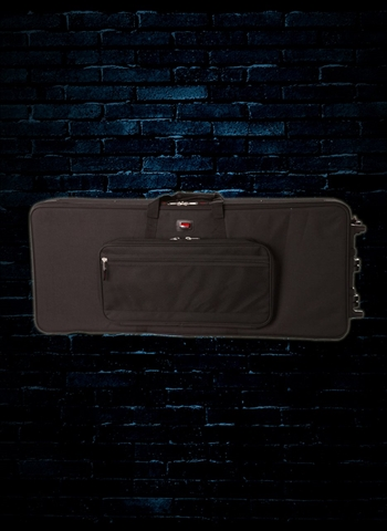 Gator GK-88 Lightweight 88-Key Keyboard Case