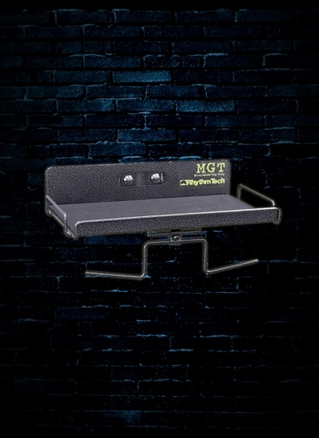 Rhythm Tech RT7500 Mountable Gig Tray