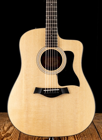 Taylor 110ce - Natural