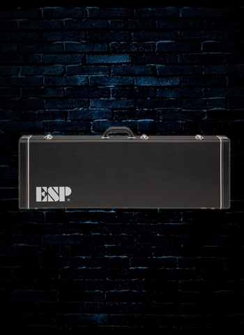 ESP CMHFF - MH Guitar Form Fit Case
