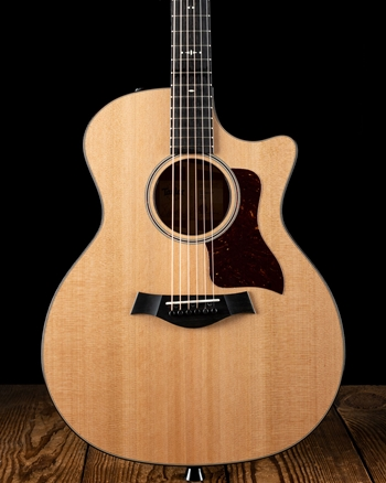 Taylor 514ce (2016) - Natural