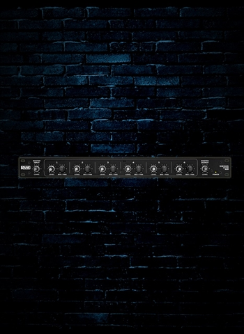 Rane SM26S 6-Channel Splitter Mixer