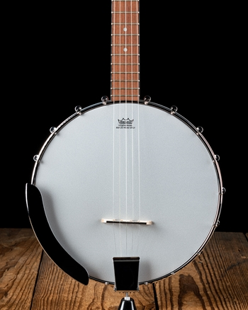 Epiphone MB-100 Banjo - Natural