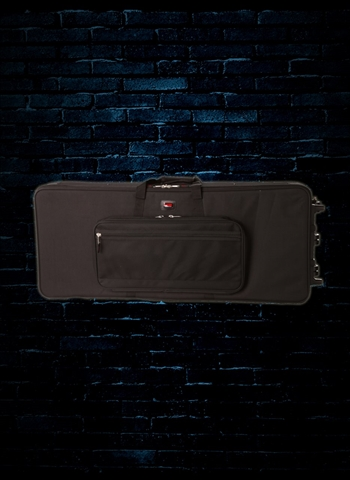 Gator GK-76-SLIM Slim Lightweight 76-Key Keyboard Case