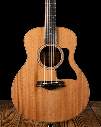Taylor GS Mini Mahogany - Natural