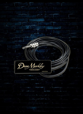 Dean Markley ProMag Grand Acoustic Pickup