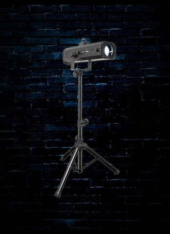 Chauvet DJ SlimPAR 38 - LED Wash Light Fixture