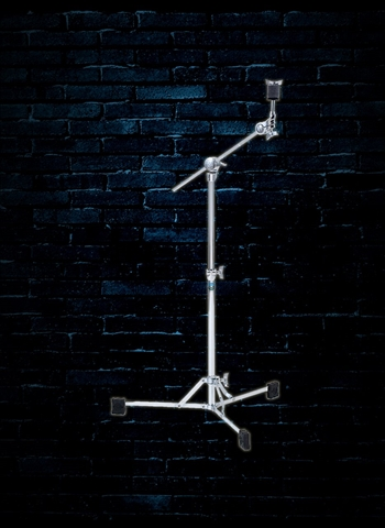 Ludwig LAC35BCS Atlas Classic Straight/Boom Cymbal Stand