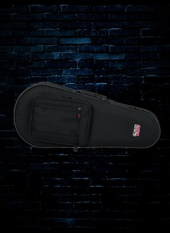 Gator GL-MANDOLIN Lightweight Mandolin Case