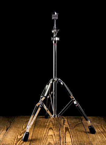 Ludwig L426CS 400 Series Cymbal Stand