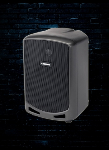 Samson Expedition Express - 30 Watt Portable PA System