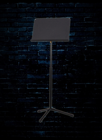 Hecules BS200B Music Stand