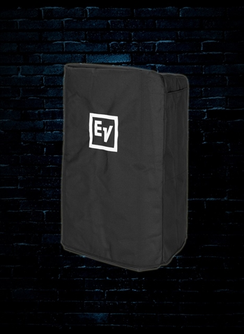 Electro-Voice ZLX-12-CVR - Padded Cover for ZLX-12/P