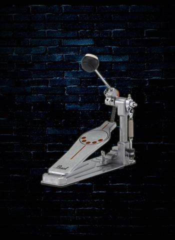 Pearl P930 Longboard Single Bass Pedal