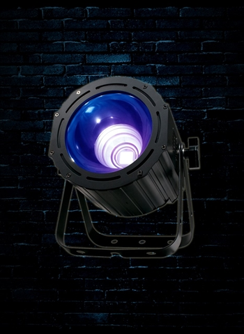 American DJ UV COB Cannon - LED Multi-Effect Light Fixture