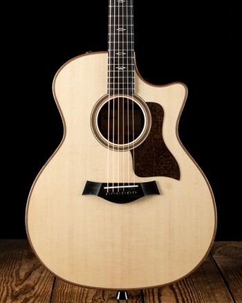 Taylor 714ce - Natural
