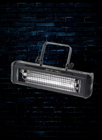 American DJ Mega Flash DMX - 800 Watt Strobe Light