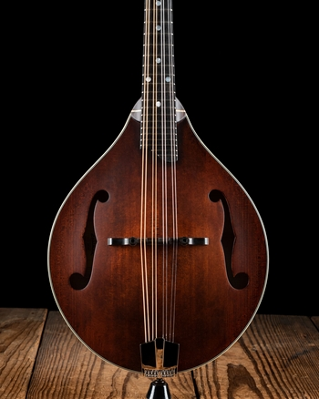 Eastman MD305 A-Style Mandolin - Classic Satin