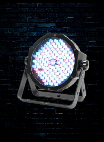 American DJ Mega Par Profile Plus - UV LED Par Light