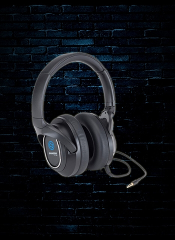 Samson RTE X Active Noise Cancelling Headphones