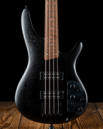 Ibanez SR300EB - Weathered Black
