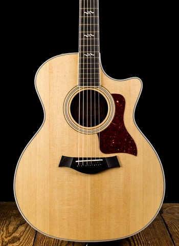 Taylor 414ce-R - Natural