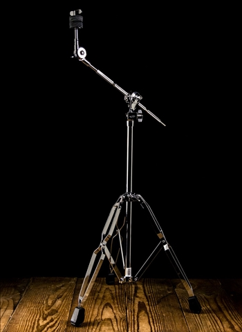 PDP PDCB800 - 800 Series Boom Cymbal Stand