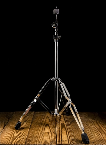 PDP PDCS800 - 800 Series Straight Cymbal Stand