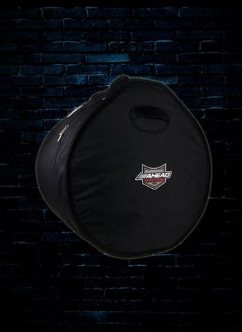 "Ahead AR2014 - 14""x14"" Floor Tom Case"