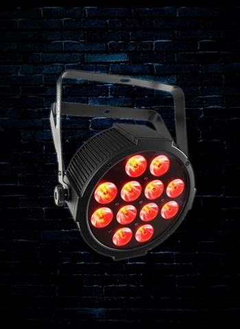 Chauvet DJ Shocker 90 IRC - LED Strobe Light Fixture