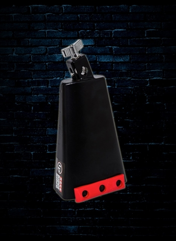 Latin Percussion LP008-N Ridge Rider Cowbell