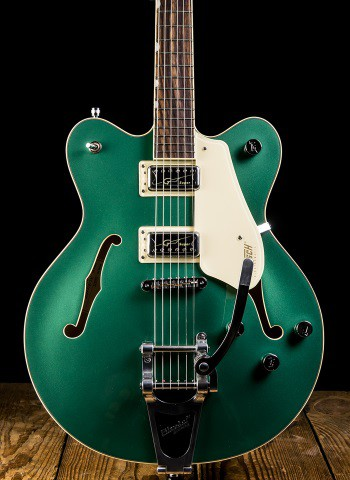 Gretsch G5622T Electromatic - Georgia Green
