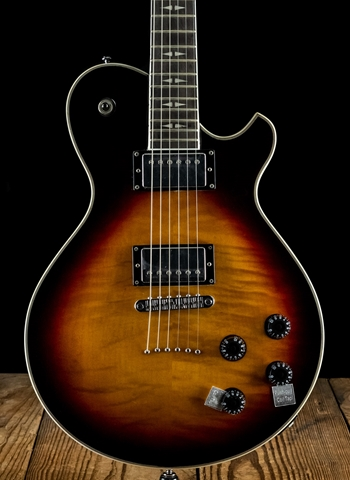 Michael Kelly Patriot Decree - Caramel Burst