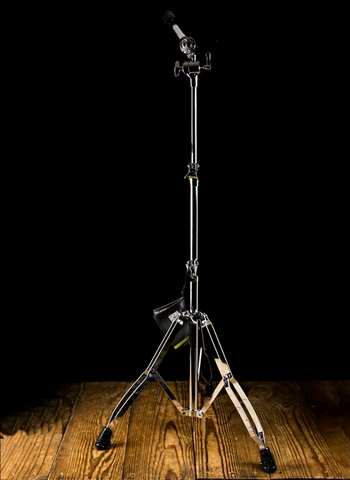 Mapex B800 Armory Series Boom Cymbal Stand