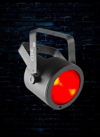 Chauvet DJ Mini Kinta IRC - LED Effects Light