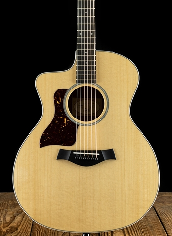 Taylor 856ce 12-String - Natural