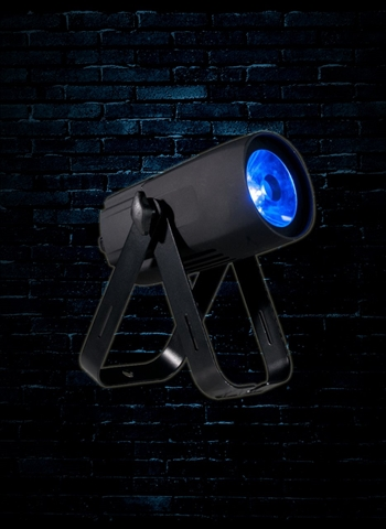 American DJ Saber Spot RGBW - Compact Pinspot LED Light