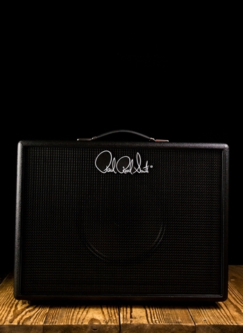 "PRS MT 1x12 Closed Back - 60 Watt 1x12"" Guitar Cabinet"