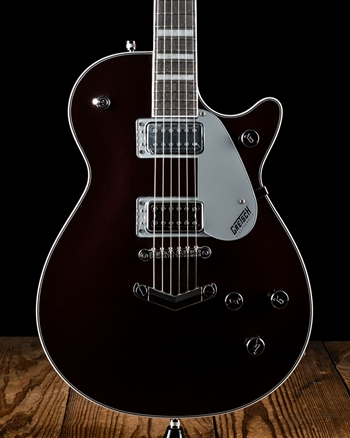 Gretsch G5220 Electromatic Jet - Dark Cherry Metallic