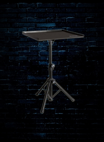 On-Stage DPT5500B Percussion Table