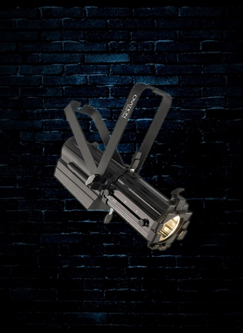 Chauvet Ovation Min-E-10WW LED Ellipsoidal Light Fixture