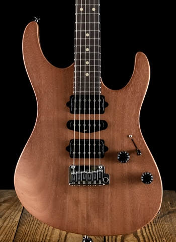 Suhr Modern Satin HSH - Natural