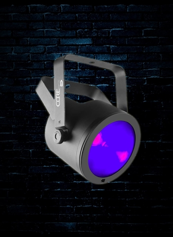 Chauvet DJ EVE E-100Z - LED Spot Light Fixture
